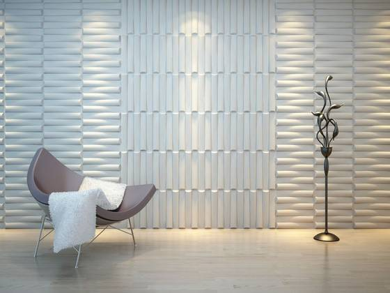 3D_Wall_Decoration