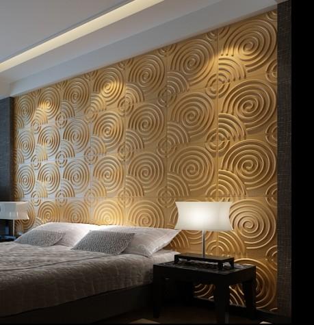 Panneaux-Muraux-3D-Mur-3D-Tourbillon-2
