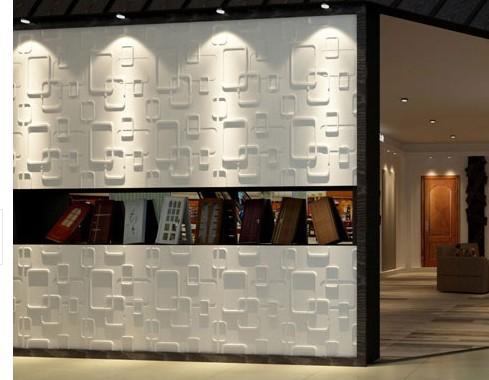 Rektangel-Broadhurst-Plate-3D-Wall-Panel-Backdrop-Wall-TV-Wedding-Dress-Background-Wall-Decoration